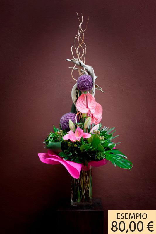 983e346af Pink Violet (Delicate)